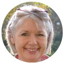Ein Bild der Heilpraktiker von der Gisela Johanning